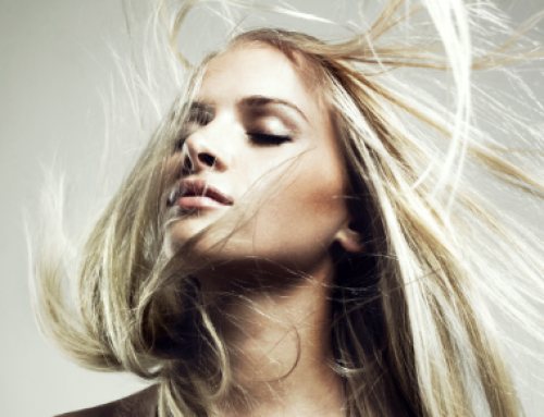 Goldwell Spring Highlights Offer